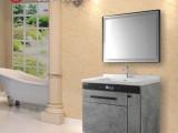 艾銘樂集成浴室柜安裝品牌 熱水器品質 舒適體驗