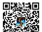 渤海大学-日本京都信息大学院大学留学硕士直升班