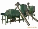 干混砂浆系列     WZL-I形干粉砂浆成套设备