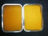 氧化铁黄313/厂家直销/橡胶用铁黄