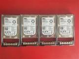 海淀区拆机硬盘回收各型号希捷硬盘回收
