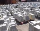 诚信回收公司中央空调回收,电力设备,工厂设备 废旧设备回收