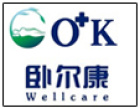 O+K卧尔康床上用品加盟