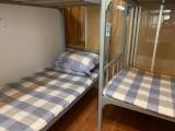 北京短租公寓 青年旅舍拎包入住