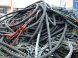 成都废旧电线电缆回收废旧钢铁废旧设备废旧物资建筑废料回收公司