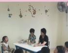 宁波江东区私立幼儿园2017年秋季招生小班中班大班