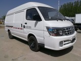 深圳冷藏车东风多利卡D6冷藏车 蔬果肉食海鲜冷藏车,冷冻车