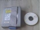 DVD光驱刻录机