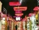 火车站 西广场 商业街卖场 28平米