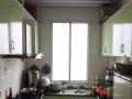 小水井和平路 3室2厅1卫 精装修 年租 整租 价格面议