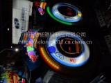 广州厂家生产 各种游戏机灯箱外壳,厚片吸塑加工