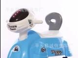 批发新款机器人儿童坐便器 高档制作带灯光音乐靠背好清洗