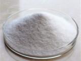 聚丙烯酰胺用什么清洗,聚丙烯酰胺结构式,聚丙烯酰胺分子量