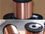 专业生产灯饰无氧铜线 无氧铜丝 含铜量高