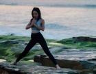 卡娜瑜伽 练瑜伽的七大好处十大医学功效