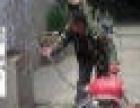 华强城一片家庭保洁家庭打扫清洗油烟机热水器灶台清洗