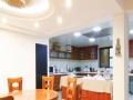阿坝周边若尔盖安居房小区 2室2厅 100平米 精装修