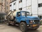 新津县环卫汽车清掏化粪池,专业清理市政管道淤泥堵头服务