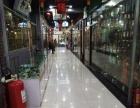 西宁城中大十字小面积现铺有产权总价低即买即收益