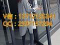 上海七浦路服装批发市场地摊外贸韩版针织衫批发品牌高档女式毛衣