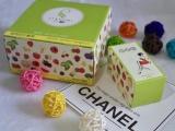 0脂瘦身糖果多少钱 能瘦多少 统一零售价328/盒