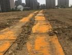 天津钢板出租,天津铺路钢板租赁