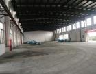 浒关工业园一楼1000平厂房出租厂区环境整洁