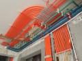 天古装饰的优势:装修施工标准丨渝派精工工艺简介