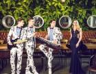 欧美外籍乐队,外籍舞蹈,外籍模特,外籍演艺尹鑫文化