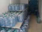 拱北加林山桶装水配送