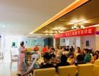 北京瑪麗婦嬰醫院怎麼樣