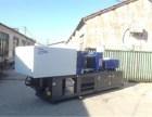 宁波二手注塑机回收,宁波注塑机回收商家