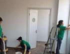 家庭、单位、商场、楼宇保洁瓷砖美缝大理石翻新打蜡等