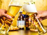 口碑好的自制啤酒设备怎么样_工厂直供的自制啤酒设备