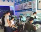 保山县城小额投资开设学车驾驶训练馆 生意挤破门