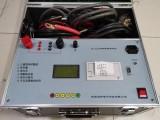 陕西意联YHL-5032三通道回路电阻测试仪