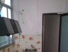 江州崇左旧城区新 1室1厅 主卧 朝东西
