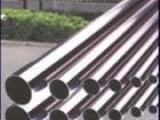 漳州316L不锈钢精密管,浙江不锈钢医用