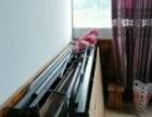 文件柜 木板床 双层上下床