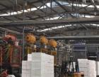 宁夏青铜峡专业泡沫箱生产加工