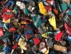 西南地区大量回收各类工厂废纸 废塑料
