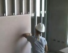 专业的技术团队承接家装工程