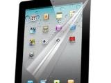 ipad2 贴膜 ipad3高清 苹果