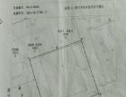 洪江市黔城镇芙蓉路 仓库 1134.9平米