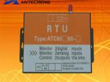 GPRS无线数传模块/RTU远程无线数据传输终端ATC60B00