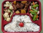 长期供应优质快餐会议餐团体餐
