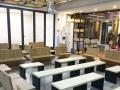 深圳小型会议室,中型培训室出租!100元/小时起!