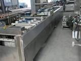 低价出售拉伸膜包装机420,520型号