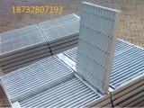 不锈钢轻型钢格栅板吊顶厂家直销