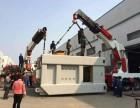 吉林市设备搬运工厂搬迁,10吨叉车出租,5吨叉车出租